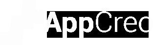 AppCreo logo