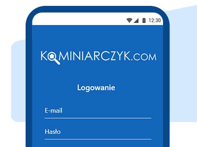 aplikacja kominiarczyk
